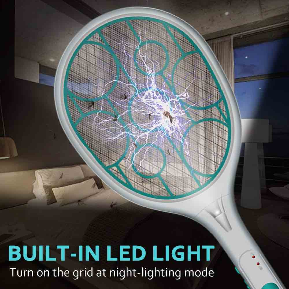 where to buy best electric mosquito zapper online