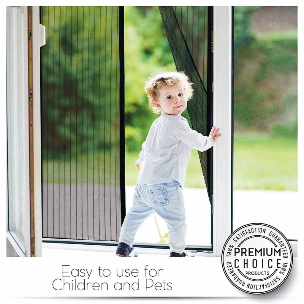 best-flyscreen-door-supplier-on-sale